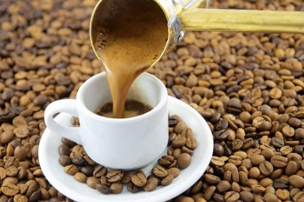 Ο ελληνικός καφές σύμμαχος της Μεσογειακής Διατροφής