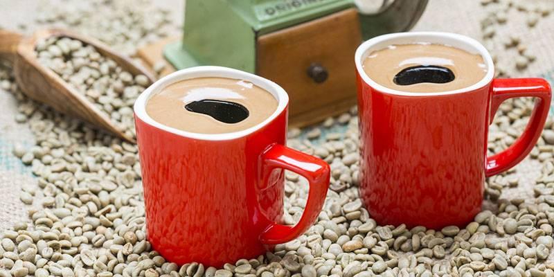 epidrasi kafe stin ygeia