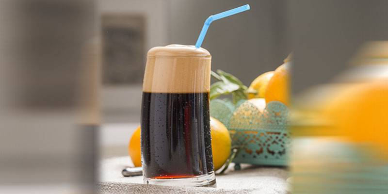 Έρευνα αποδεικνύει ότι ο στιγμιαίος καφές δεν πειράζει στο στομάχι