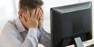 Η εργασιακή ανασφάλεια μπορεί να οδηγήσει σε εμφάνιση σακχαρώδους διαβήτη