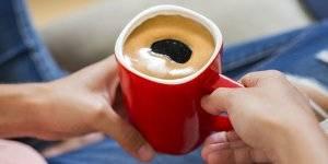 euergetikos rolos tou kafe stin ygeia