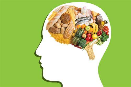 Diabetes medication may alter how the brain responds to food