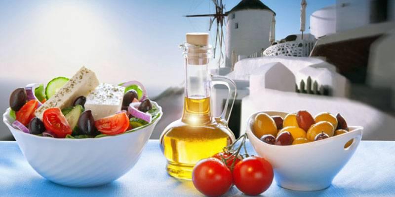 gastronomikos tourismos gastrotaksideutes