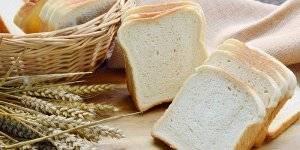 geustikoi syndyasmoi pswmi tost plus