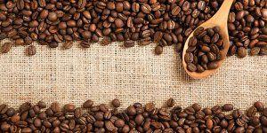 Καφές και Διατροφή