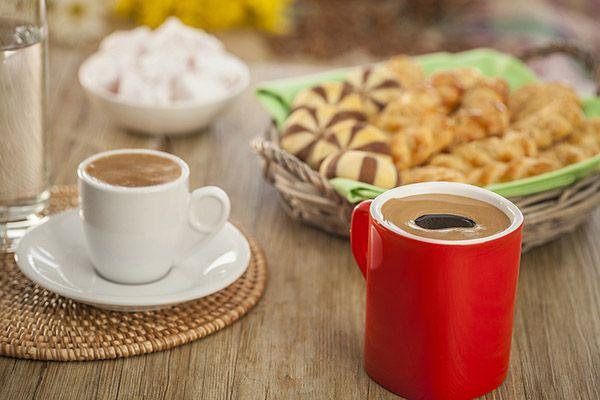 Ο καφές μπορεί να μειώσει τον κίνδυνο ανάπτυξης πολλαπλής σκλήρυνσης