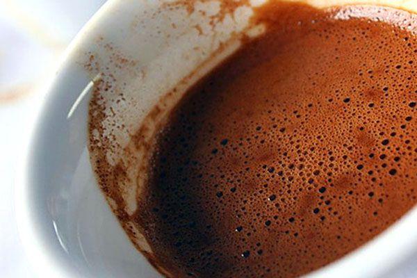 katanalwsh ellhnikou kafe kai makrozwia