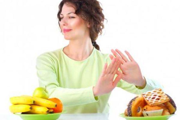 Κορεσμένα λιπαρά και καρδιαγγειακός κίνδυνος; Η θέση της Ελληνικής Διατροφολογικής Eταιρείας