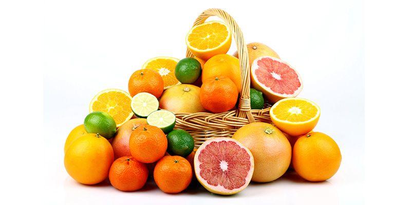 Κρυολόγημα   Πόσο χρήσιμη είναι η βιταμίνη C για την πρόληψη και θεραπεία;