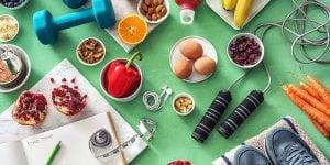 lipsi proteinwn meta askisi