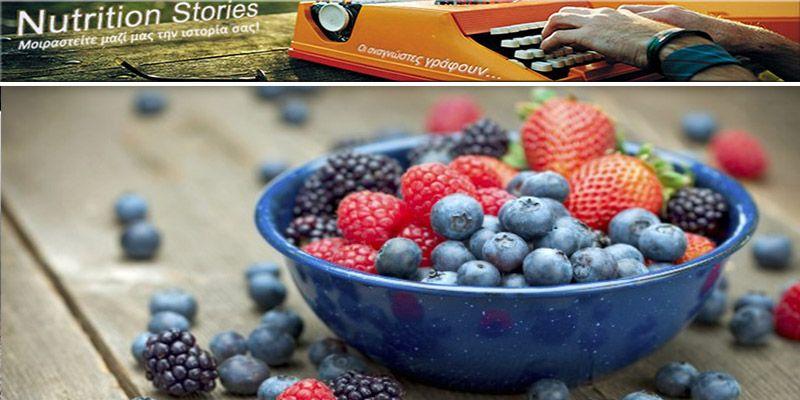 Μάρθα Τριανταφύλλου : «Είμαι κατενθουσιασμένη με τη δίαιτα Orac!»