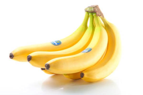 Μπανάνα: το φυσικό, υγιεινό & δυναμωτικό σνακ