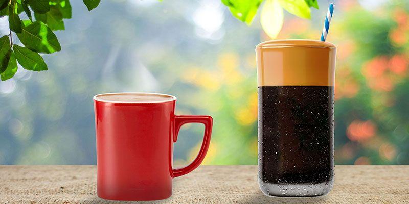 mporw katanalwnwn stigmiaio kafe kanw diaita