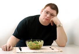 Τι μπορώ να τρώω για βραδινό τώρα που κάνω δίαιτα;