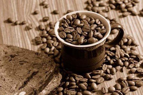 Μύθοι & αλήθειες για τον καφέ