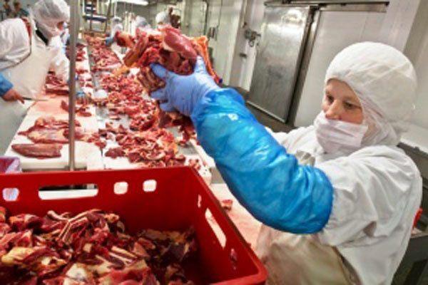 """Νέο διατροφικό σκάνδαλο με κρέας, """"χτυπάει"""" την Ευρώπη!"""