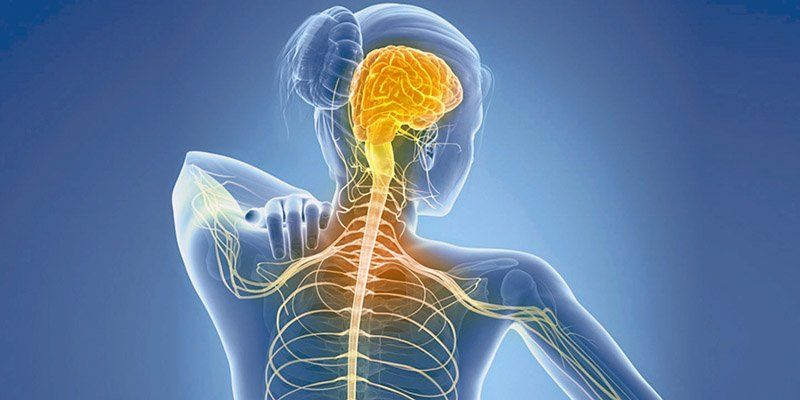 Νευροψυχολογική προσέγγιση της Σκλήρυνσης κατά Πλάκας