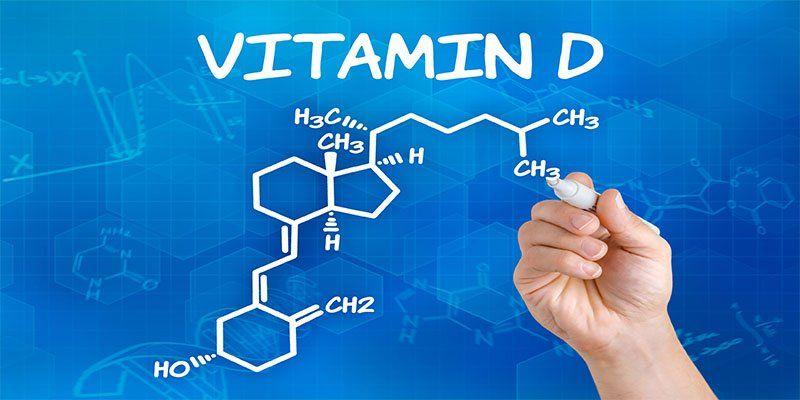 pandhmia elleipsi vitamini d poioi