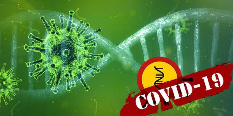 Μύθοι αντιμετώπισης της Νόσου του Κορωνοϊού (COVID-19)