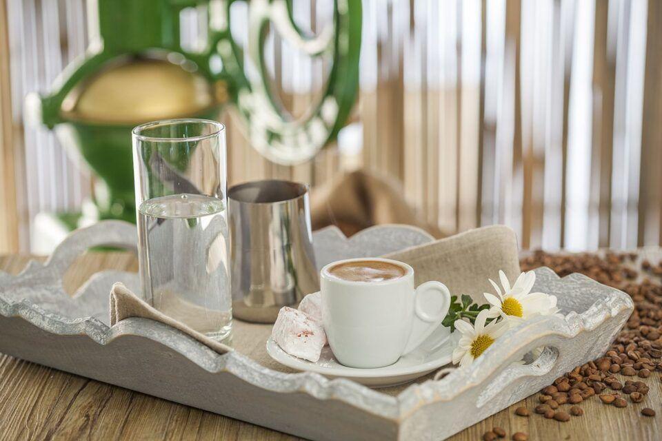 threptiki aksia elliniko kafe ygeia parksinson alz