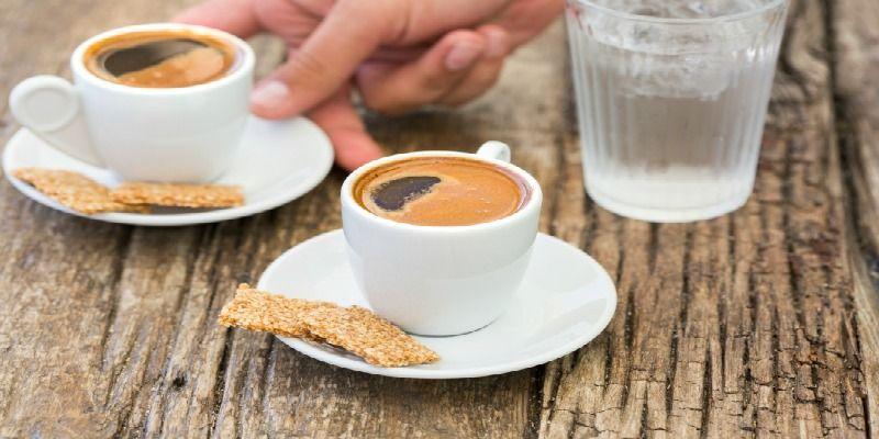 threptiki aksia ellinikou kafe ofeli ugeia