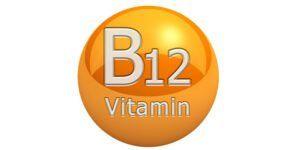 Βιταμίνη B12: Τι πρέπει να γνωρίζετε;