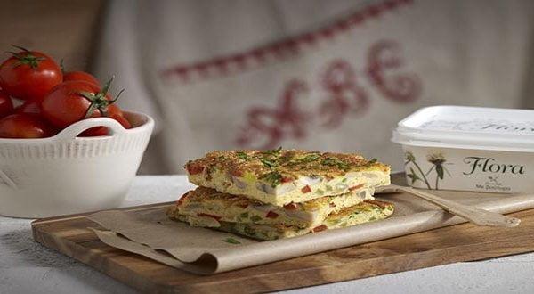 wide flora omelet600