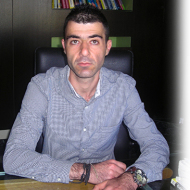 Νίκος Θεοδωράκης