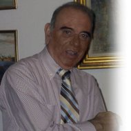 Αλέξανδρος Αλεξάκης