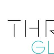 Thriveglobal .gr