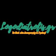 Logodiatrofis .gr